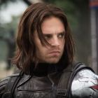Captain America: The Winter Soldier, filmul numarul 1 in lume: super productia cu Chris Evans si Sebastian Stan este lider de box-office in SUA