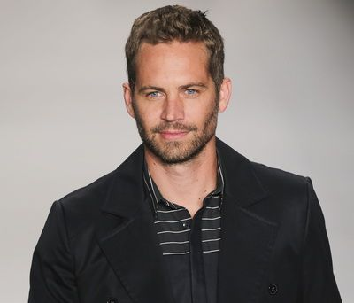 Filmul Paul Walker, omagiat la MTV Movie Awards: momentul emotionat care i-a facut pe fani sa planga