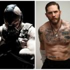 Tom Hardy isi arata fizicul impresionant pe coperta Esquire: actorul neaga conflictul cu Charlize Theron de pe platourile de filmare de la Mad Max:Fury Road