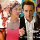 Festivalul de Film de la Cannes: filme cu Kristen Stewart, Robert Pattinson sau Ryan Gosling, intra in competitie in 2014. Vezi lista completa aici