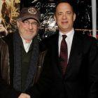 Tom Hanks va colabora pentru a patra oara cu Steven Spielberg: cei doi fac un thriller despre Razboiul Rece, afla povestea noului lor film