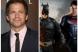 Justice League: Zack Snyder va regiza filmul care aduna cei mai tari super eroi DC Comics, cand se va lansa in cinematografe