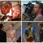 Festivalul de Film de la Cannes: 11 filme despre care va vorbi toata lumea in 2014