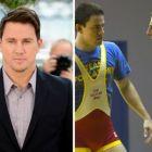 Foxcatcher, filmul revelatie pentru Steve Carell si Channing Tatum: cum au impresionat cei doi actori la Cannes
