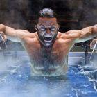 Hugh Jackman vrea sa-l aduca pe Wolverine in echipa The Avengers si sa lupte cu Hulk