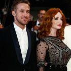 Primul clip din Lost River, debutul regizoral al lui Ryan Gosling: vezi ce controverse a starnit la Cannes noul sau film