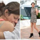 Two Days, One Night, filmul care i-a facut pe fani sa planga la Cannes: de ce este favoritul pentru Palme d Or si cat de induiosatoare este Marion Cotillard