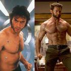 14 ani de la lansarea seriei X-men: cum aratau Wolverine, Magneto si Professor X la debutul seriei si cum s-au transformat starurile filmelor cu mutanti