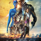 X-Men:Days of Future Past: revolutia mutantilor