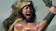 Hercules Trailer 2