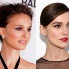Vedete de la Hollywood care seamana intre ele: ce staruri au  sosii  la fel de celebre
