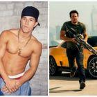 Mark Wahlberg, de la baiat de cartier la unul dintre cei mai profitabili actori de la Hollywood: cum a evoluat in ultimul deceniu