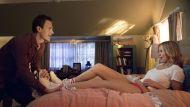 Sex Tape Trailer