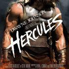 Hercules: Dwayne Johnson, un razboinic cu greutate