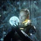 Prometheus 2 a fost amanat, insa a primit o data oficiala: cand se va lansa continuarea unuia dintre cele mai discutate filme din ultimii ani