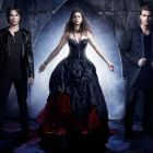 S-a lansat primul teaser pentru sezonul 6 din  The Vampire Diaries : care este destinul Elenei?