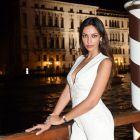 Festivalul de Film de la Venetia 2014: Madalina Ghenea, aparitie senzationala. Cele mai frumoase imagini de pe covorul rosu