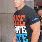 Anuntul care le va dezamagi pe toate fanele lui John Cena! Starul s-ar putea casatori cu o adevarata diva! Cine l-a cucerit