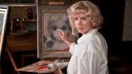Big Eyes Trailer