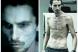 Secretul pe care nimeni nu l-a stiut despre una dintre cele mai dure transformari din cinematografie: de ce a slabit Christian Bale 27 de kg in Masinistul