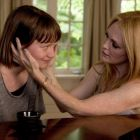 Maps to the Stars, o satira la adresa industriei de la Hollywood, din 31 octombrie in cinematografele din Romania