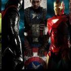 Cele mai noi filme cu super eroi. Ce productii pregatesc cei de la Marvel
