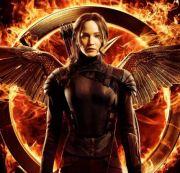 Jennifer Lawrence, pe coperta revistei Empire. Actrita din The Hunger Games: Mockingjay Part 1 este pregatita pentru batalia finala