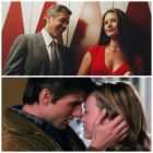 Cele mai tari 10 replici de agatat din filme: cum sa cuceresti o femeie, cum o fac George Clooney sau Tom Cruise