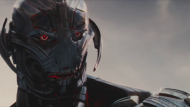 The Avengers: Age of Ultron Trailer 2