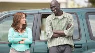 The Good Lie Trailer