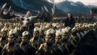 The Hobbit: The Battle of the Five Armies Trailer 2
