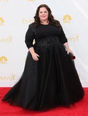 Transformarea impresionanta a Melissei McCarthy: actrita a slabit 20 de kg. Cum arata acum