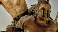 Mad Max: Fury Road Trailer 2
