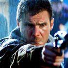Ridley Scott face dezvaluiri despre Blade Runner 2:  Harrison Ford a spus ca este cel mai bun scenariu pe care l-a citit vreodata