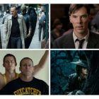 Globurile de Aur 2015: cele 10 filme care se bat pentru cele mai importante doua categorii