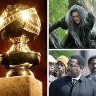 Gafa de proportii cu 24 de ore inainte de Gala Globurilor de Aur: au fost dezvaluiti castigatorii in categoriile Best Picture?