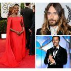 Lista completa a vedetelor care vor prezenta la Gala Globurilor de Aur: Matthew McConaughey, Lupita Nyong o sau Jared Leto, printre starurile care vor urca pe scena in aceasta noapte
