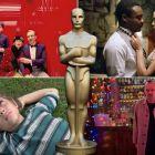PREMIILE OSCAR 2015. Birdman si The Grand Budapest Hotel, cele mai multe nominalizari. Vezi lista completa