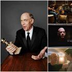 De la reclame TV la rolul care ii poate aduce un Oscar: Povestea lui J.K. Simmons, actorul care interpreteaza magistral rolul unui profesor autoritar in Whiplash