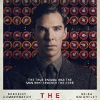 The Imitation Game: o minte sclipitoare