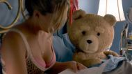 Ted 2 Trailer Romana