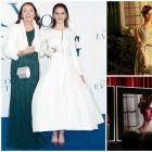OSCAR 2015: Felicity Jones in fata celei mai mari provocarii a carierei, interpretarea rolului lui Jane Wilde:  Nu am vrut sa ii creez imaginea unei simple sotii, ci a persoanei care sta in spatele unui om de succes