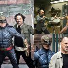 OSCAR 2015: Birdman, cosmarul lui Alejandro G. Inarritu devenit o bijuterie cinematografica. Cum a fost realizat in doar 30 de zile filmul care poate deveni un clasic al cinematografiei moderne