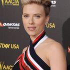 Primul pictorial de cand a nascut. Scarlett Johansson face dezvaluiri despre micuta Rose:  Nu arata deloc asa cum ma asteptam