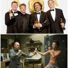 Birdman a fost desemnat cel mai bun film al anului la premiile Oscar. Cum a reusit Alejandro G. Inarritu sa transforme productia realizata in doar 30 de zile intr-o bijuterie cinematografica