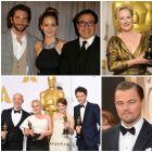 Premiile Oscar 2015 sunt istorie. Editia de anul viitor are deja favoritii sai: lista productiilor si a actorilor care ar putea intra in cursa pentru statueta  de aur