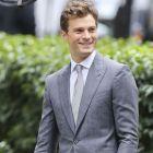 Jamie Dornan vrea sa renunte la rolul principal din Fifty Shades of Grey: motivul pentru care a decis faca asta