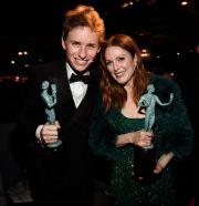Emotiile premiilor Oscar 2015 au trecut. Ce proiecte urmeaza pentru actorii si actritele nominalizate in acest an