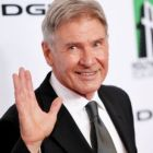 Clipele de groaza prin care a trecut Harrison Ford: momentul in care actorul s-a prabusit cu avionul a fost filmat