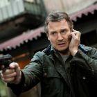Liam Neeson:  Vreau sa renunt la filmele de actiune in urmatorii doi ani . De ce a luat aceasta decizie radicala